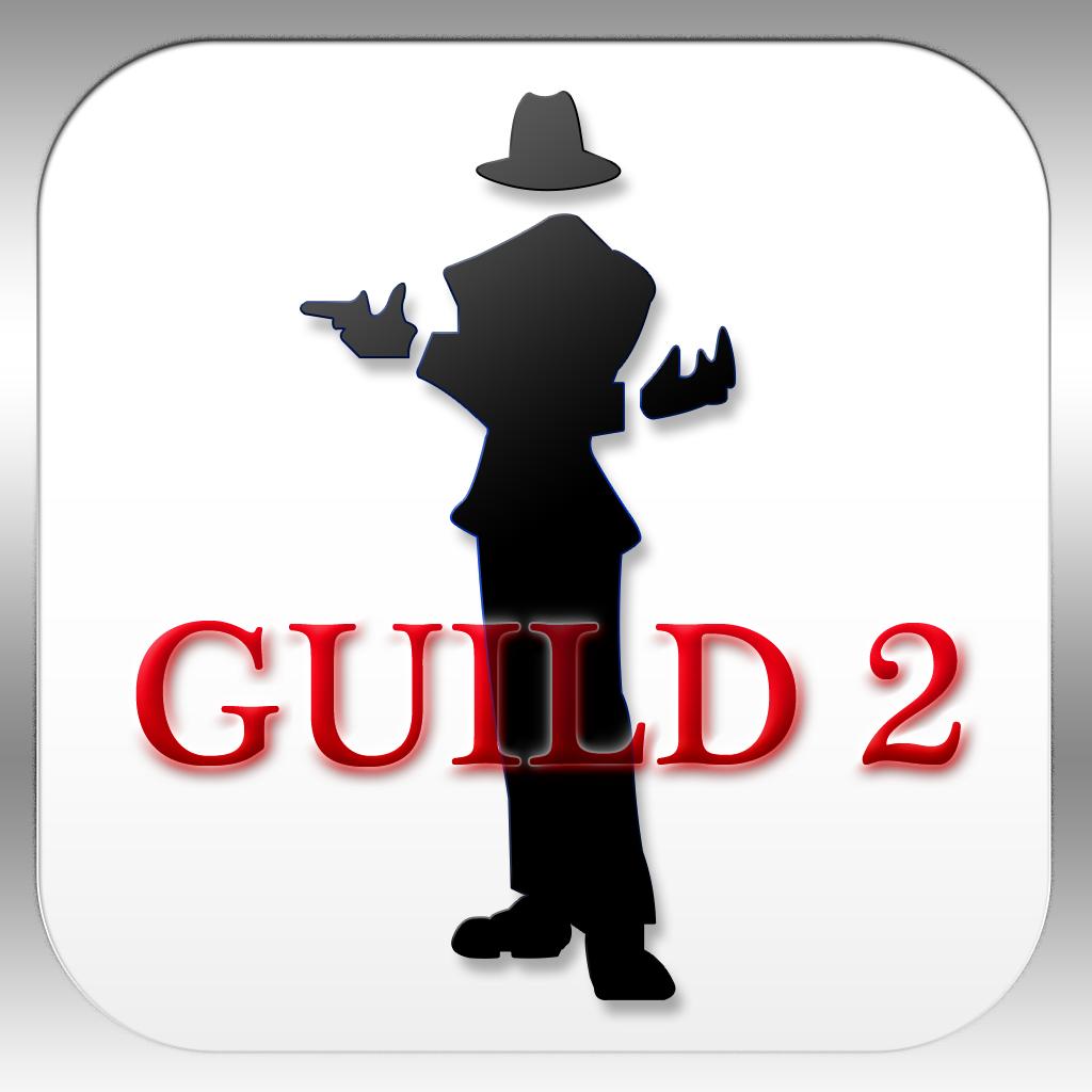 冒険者ギルド物語2(冒ギル2)