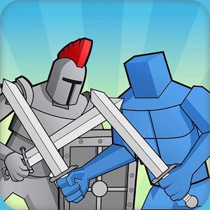 エピックバトルシミュレーター(Epic Battle Simulator)