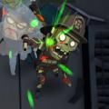 ザップゾンビーズ(Zap Zombies)