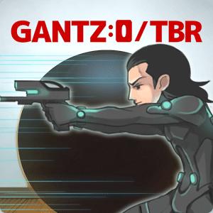 GANTZ:O/タップ・バトル・ロワイアル