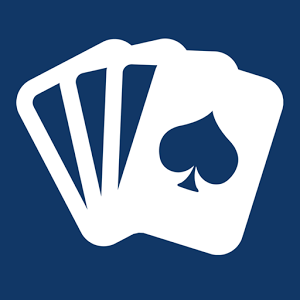 MS ソリティア(Microsoft Solitaire Collection)