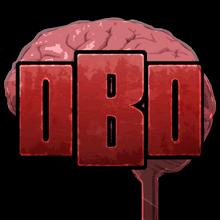 アウトブレイクアウト(outbreakout)