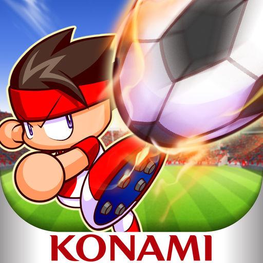 Androidアプリ 「実況パワフルプロ野球」 (スポー …