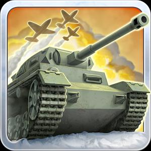 1941白の戦線~ドイツvsソ連~