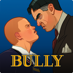 Bully: Anniversary Edition(ブリー)