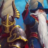 Guild of Heroes