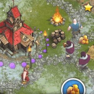 キングダムテイルズ2(Kingdom Tales 2)