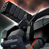 デストロイ・ガンナーズ シグマ(Destroy Gunners Σ)