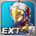 VR Mission Ext