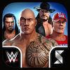 WWE Champions(WWE:チャンピオンズ)