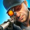 Sniper 3D Assassin(スナイパー 3Dアサシン)
