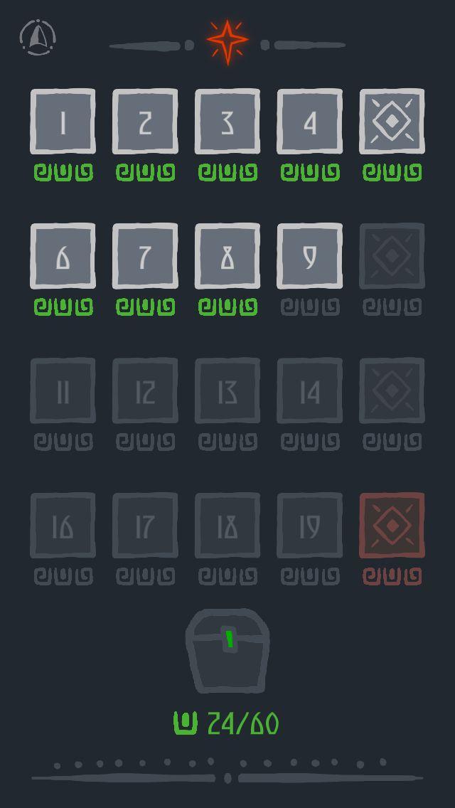 androidアプリ Telloy攻略スクリーンショット1