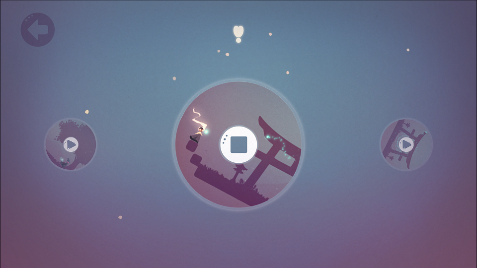 Love Engine androidアプリスクリーンショット2