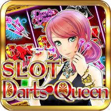Darts Queen~ダーツクイーン~VIDEO SLOT
