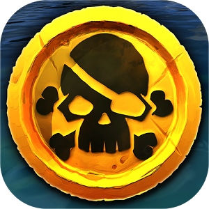 Pirate Quest : Become a Legend