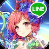 LINE パズルフレンズ(パズフレ)