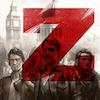 ラスト エンパイア ウォー Z(Last Empire-War Z)