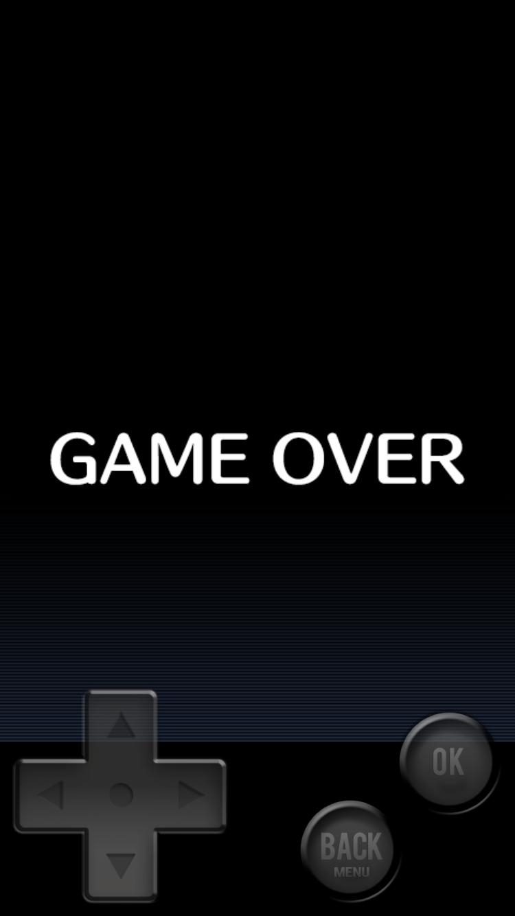 androidアプリ 勇者様が遅いので帰ります攻略スクリーンショット8