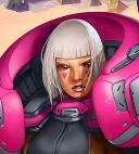 フォージ・オブ・タイタンズ:メックウォーズ(Forge of Titans: Mech Wars)