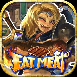 EAT MEAT(イートミート)