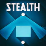 ステルス ハードコアアクション(Stealth - hardcore action)