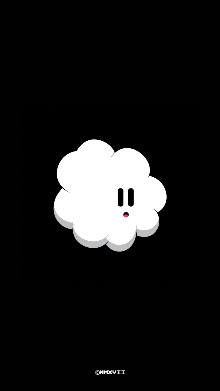 androidアプリ Puff.攻略スクリーンショット3