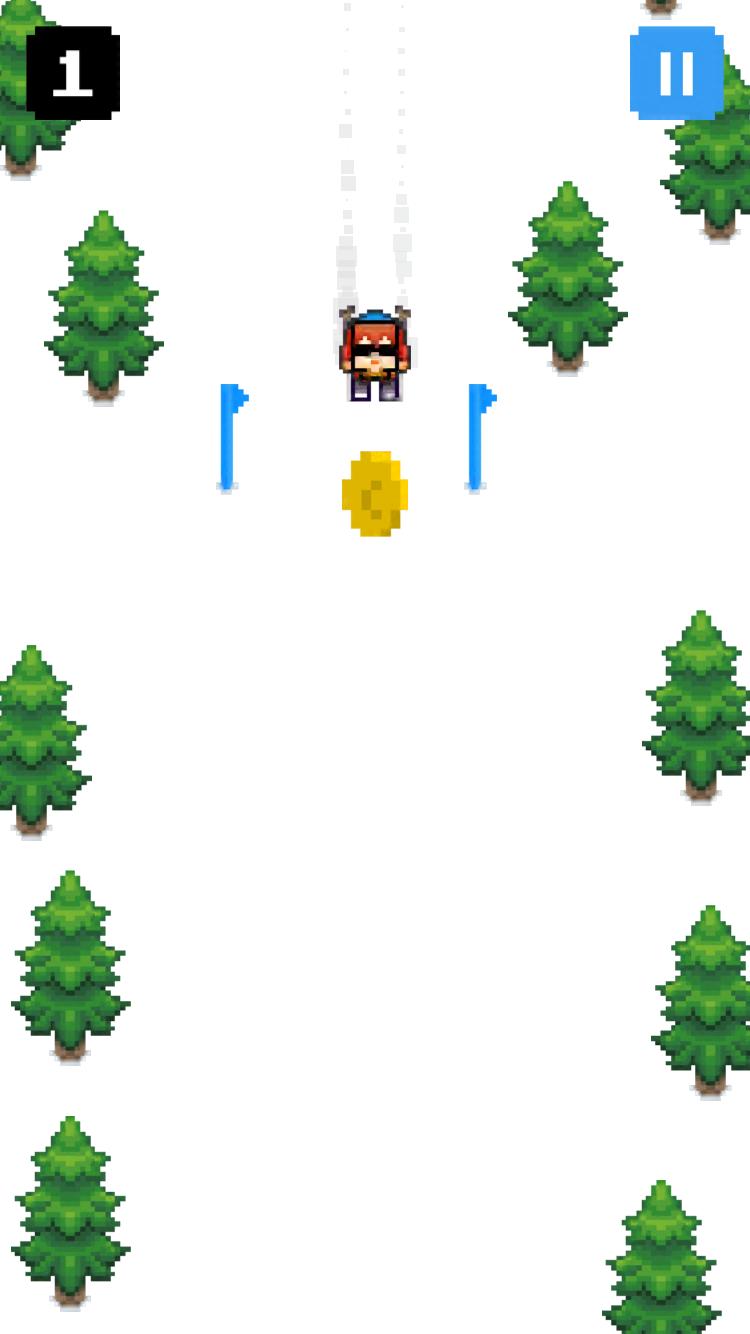 androidアプリ モダンジェットボートラッシュ攻略スクリーンショット2