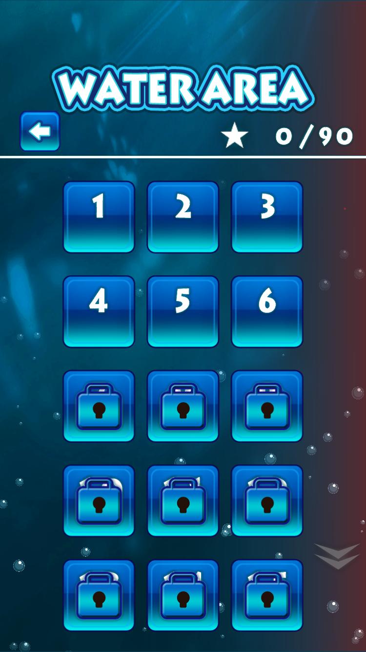 ストライクゲート androidアプリスクリーンショット2