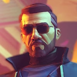 GTA系オープンワールドアクションゲーム