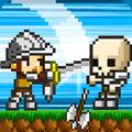 レトロディフェンダーズ(Retro Defenders : Towers' War)