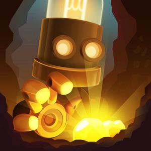 Deep Town: Mining Factory(ディープタウン)