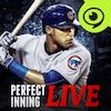MLB Perfect Inning Live(MLBパーフェクトイニングLIVE)