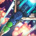 Gemini Strike