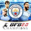 BFBチャンピオンズ2.0(BFB Champions)