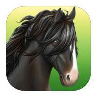 HorseWorld 3D