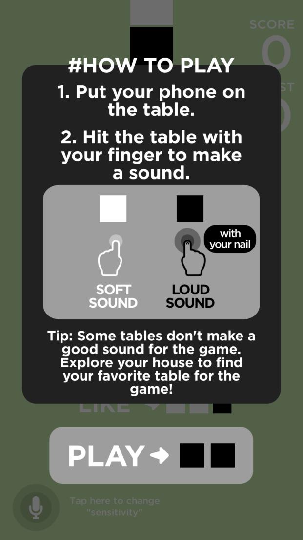 androidアプリ ... *これはゲームです。攻略スクリーンショット1