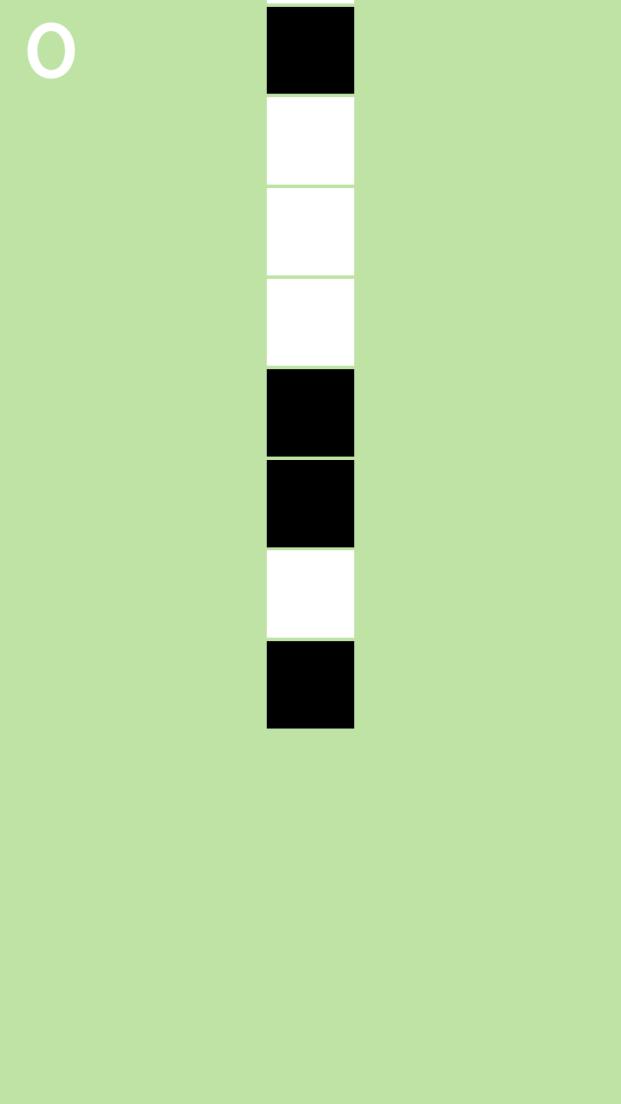 androidアプリ ... *これはゲームです。攻略スクリーンショット3