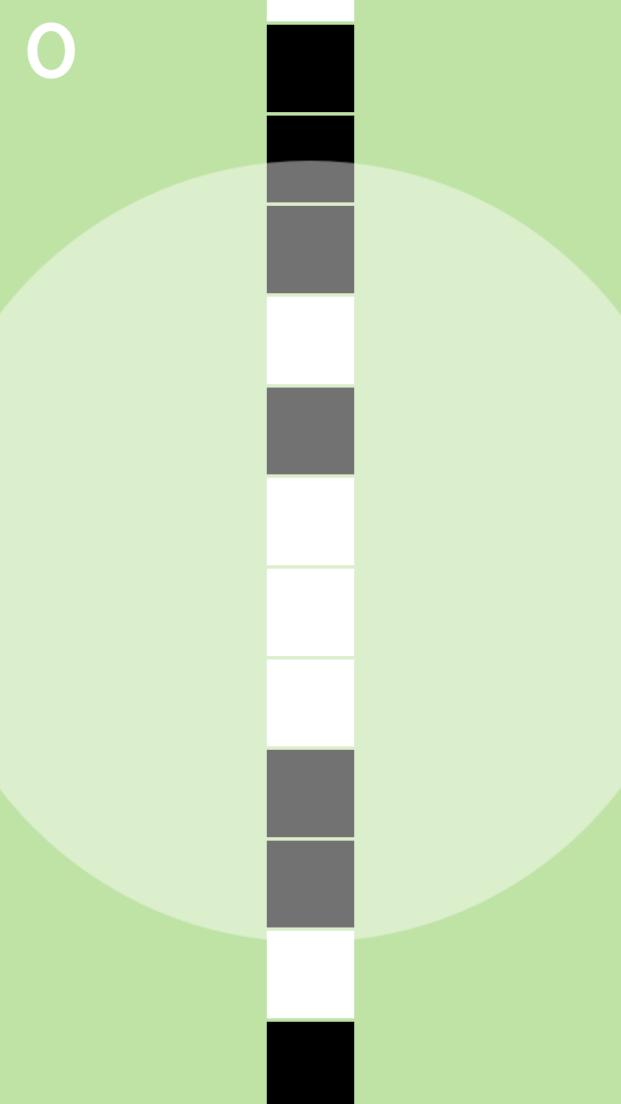 androidアプリ ... *これはゲームです。攻略スクリーンショット4