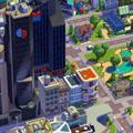 シティマニア(City Mania)