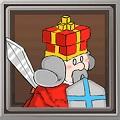 とつげき国王