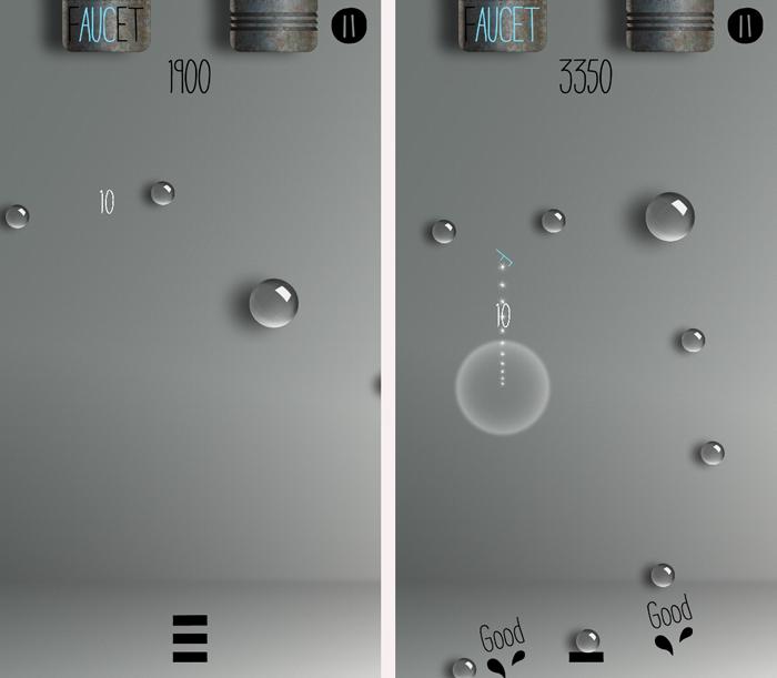 蛇口 - じゃぐち androidアプリスクリーンショット1