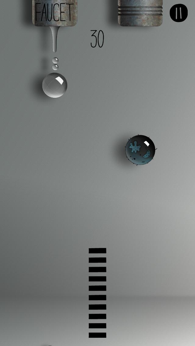 蛇口 - じゃぐち androidアプリスクリーンショット2