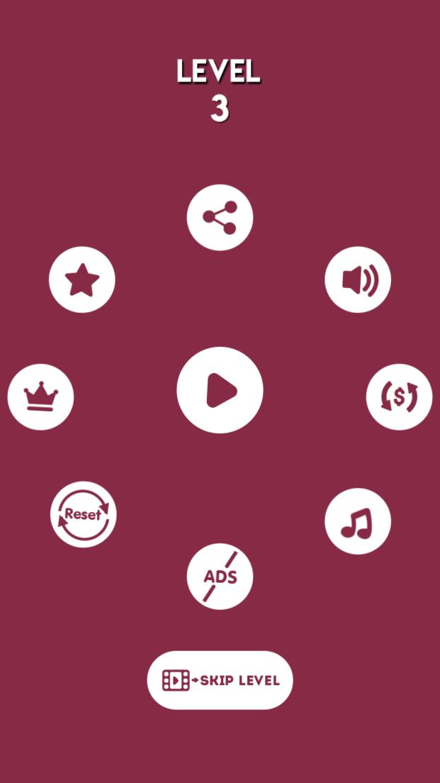 androidアプリ Dropper¡攻略スクリーンショット2
