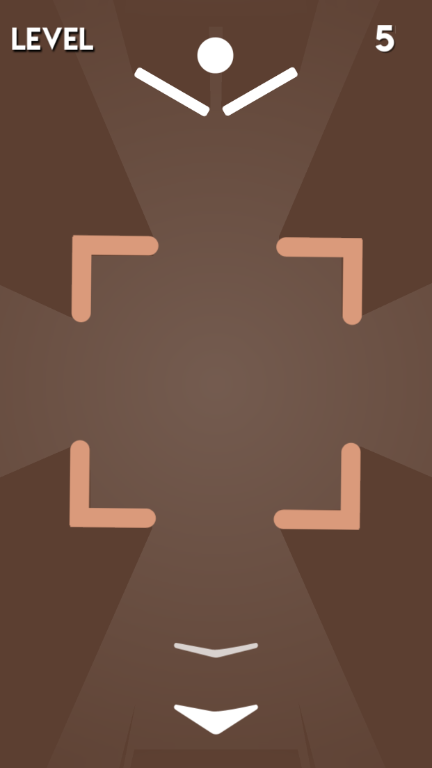 androidアプリ Dropper¡攻略スクリーンショット4