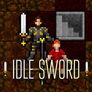 Idle Sword(アイドルソード)