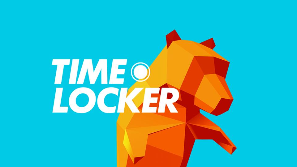 TIME LOCKER