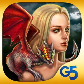 ゲーム・オブ・ドラゴン(Game of Dragons)