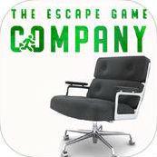 脱出ゲーム Company