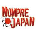 NUMPRE JAPAN (ナンプレ・ジャパン)