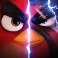 Angry Birds Evolution(アングリーバード・エボリューション)